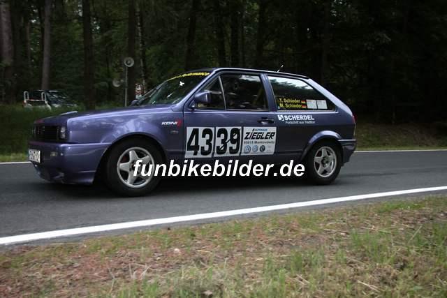 Fiedenfelser Berg-Classic 2015_0186