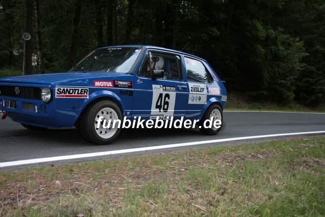 Fiedenfelser Berg-Classic 2015_0187