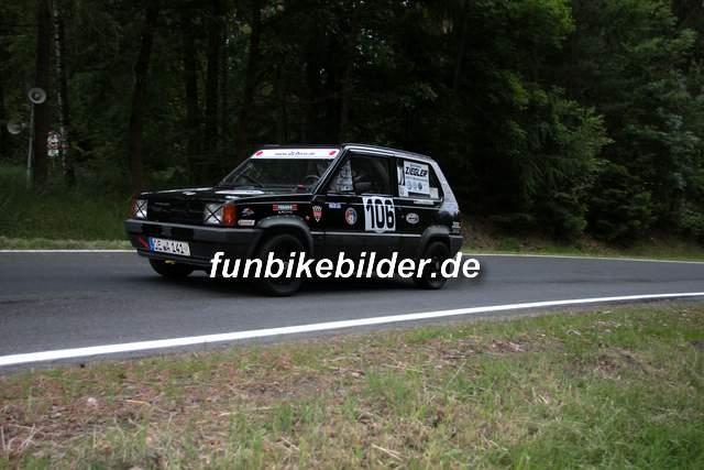 Fiedenfelser Berg-Classic 2015_0189