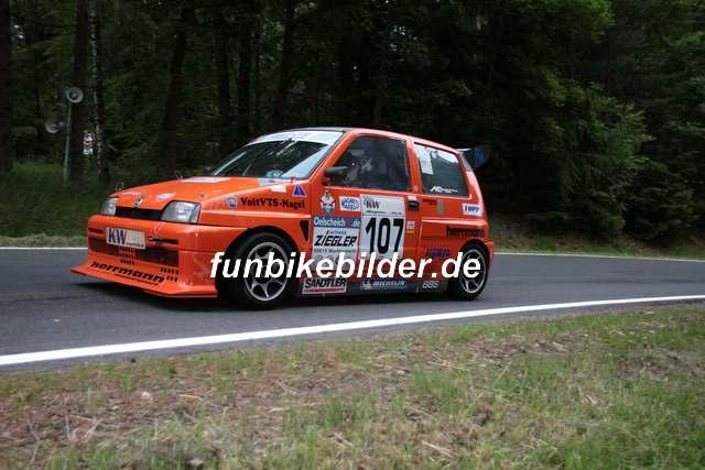 Fiedenfelser Berg-Classic 2015_0190