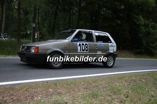Fiedenfelser Berg-Classic 2015_0191