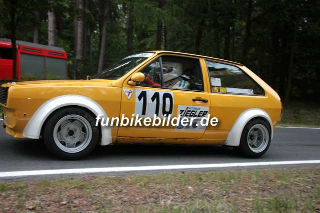 Fiedenfelser Berg-Classic 2015_0192
