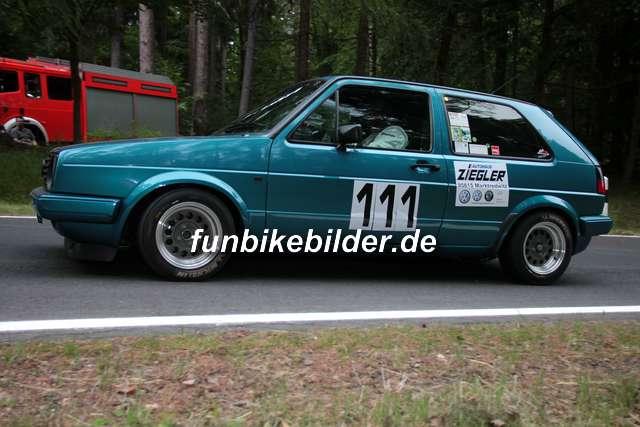 Fiedenfelser Berg-Classic 2015_0193
