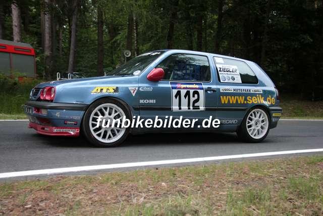 Fiedenfelser Berg-Classic 2015_0194