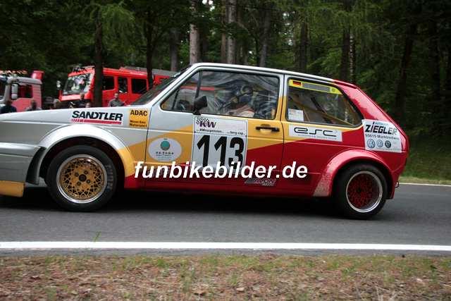 Fiedenfelser Berg-Classic 2015_0195