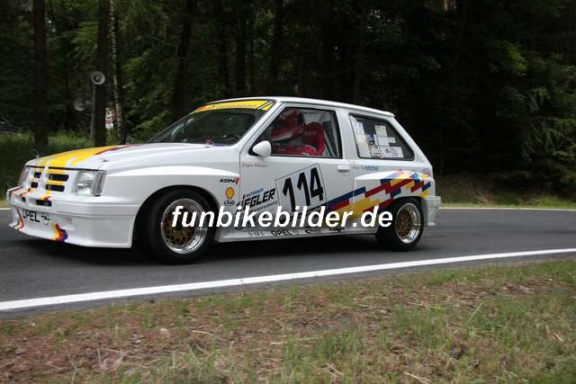 Fiedenfelser Berg-Classic 2015_0196
