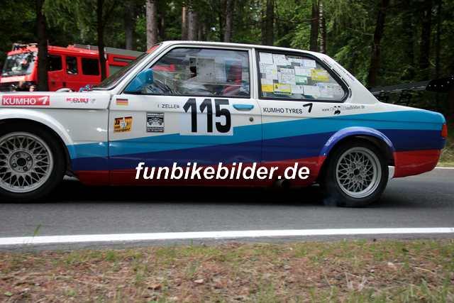 Fiedenfelser Berg-Classic 2015_0197