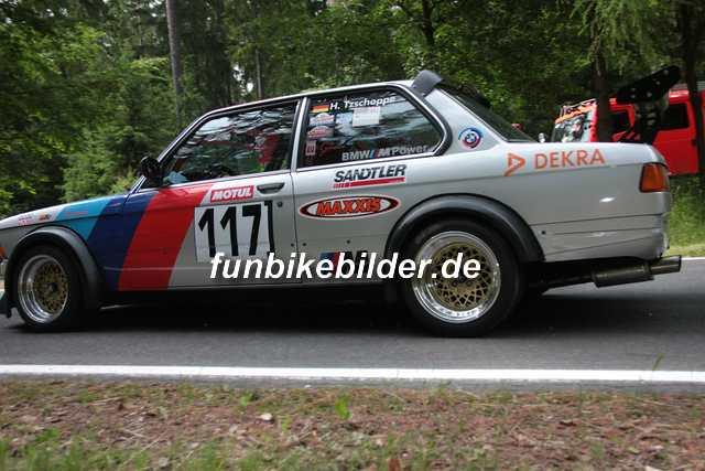 Fiedenfelser Berg-Classic 2015_0198