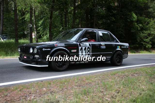 Fiedenfelser Berg-Classic 2015_0199