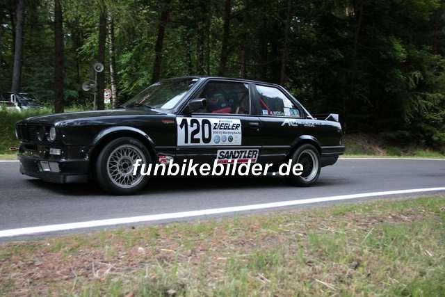 Fiedenfelser Berg-Classic 2015_0200