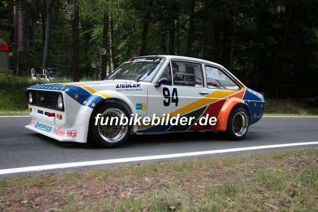 Fiedenfelser Berg-Classic 2015_0201