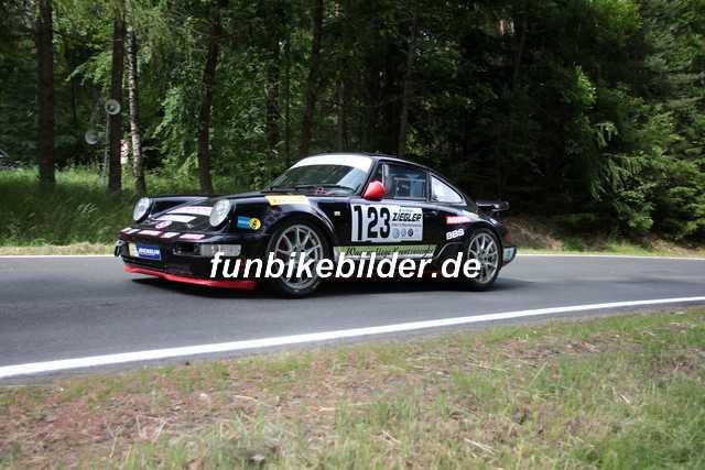 Fiedenfelser Berg-Classic 2015_0202