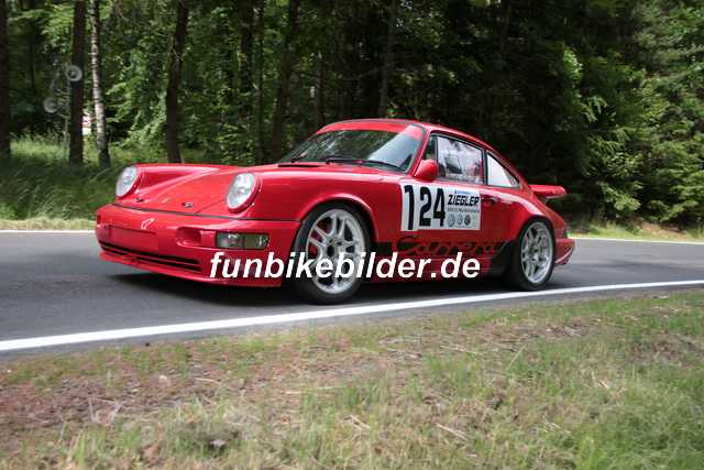 Fiedenfelser Berg-Classic 2015_0203