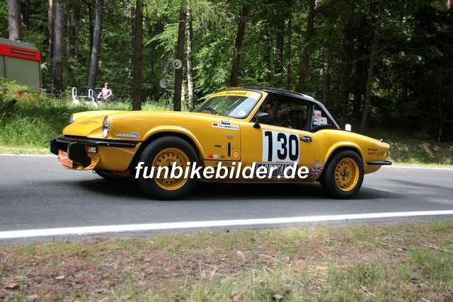 Fiedenfelser Berg-Classic 2015_0204