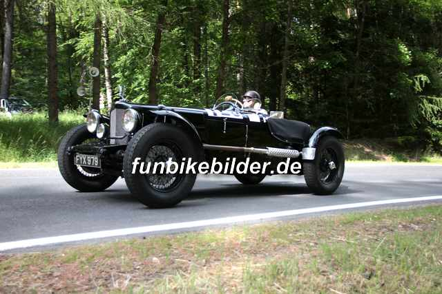 Fiedenfelser Berg-Classic 2015_0205
