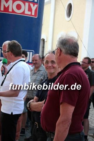 Fiedenfelser Berg-Classic 2015_0210