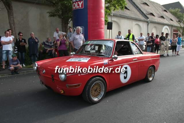 Fiedenfelser Berg-Classic 2015_0212