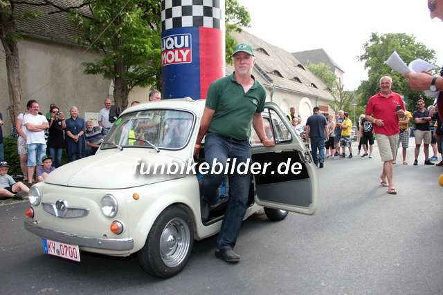 Fiedenfelser Berg-Classic 2015_0216