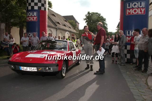 Fiedenfelser Berg-Classic 2015_0219