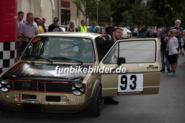 Fiedenfelser Berg-Classic 2015_0220
