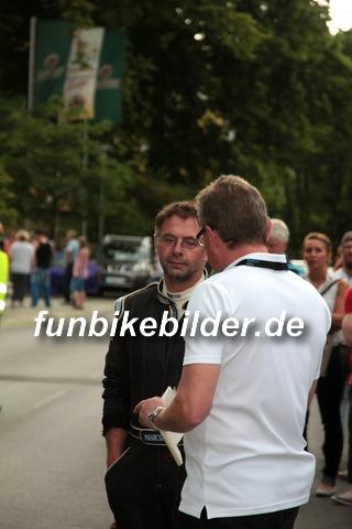 Fiedenfelser Berg-Classic 2015_0221