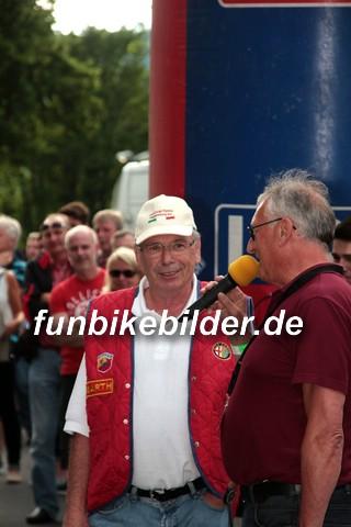 Fiedenfelser Berg-Classic 2015_0223