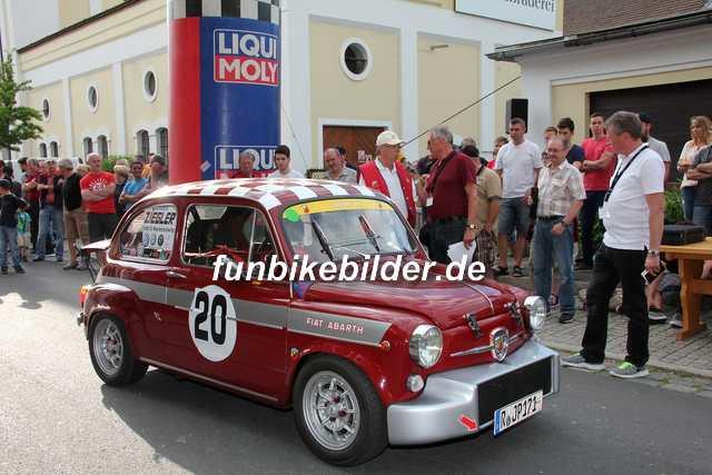 Fiedenfelser Berg-Classic 2015_0225