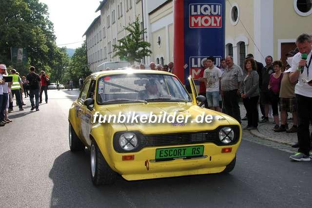 Fiedenfelser Berg-Classic 2015_0227