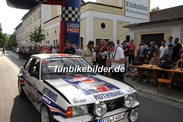 Fiedenfelser Berg-Classic 2015_0231