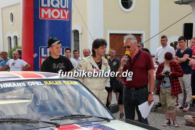 Fiedenfelser Berg-Classic 2015_0232