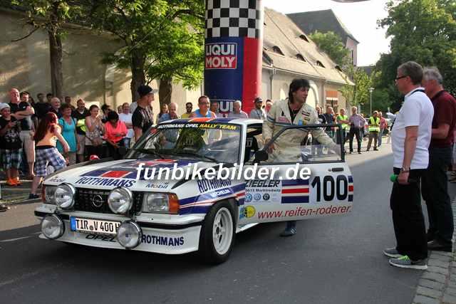 Fiedenfelser Berg-Classic 2015_0234
