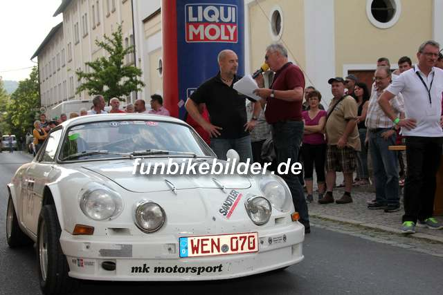 Fiedenfelser Berg-Classic 2015_0236