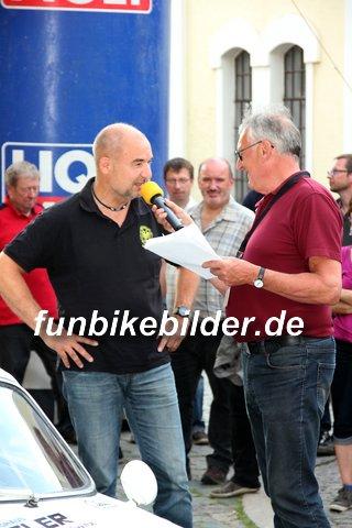 Fiedenfelser Berg-Classic 2015_0237