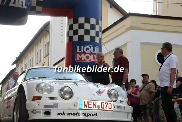 Fiedenfelser Berg-Classic 2015_0238