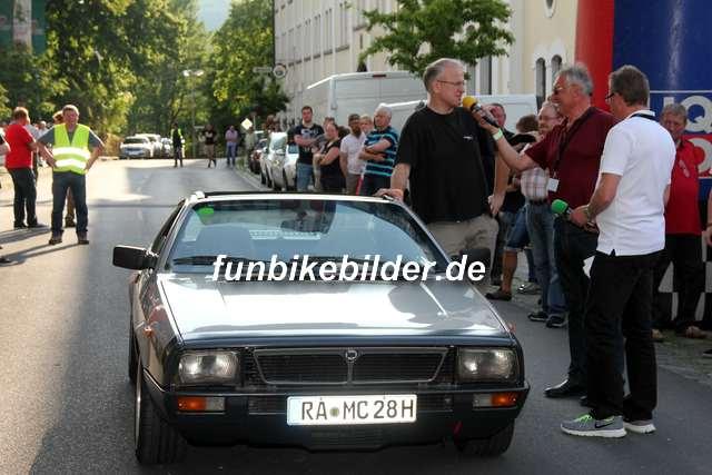 Fiedenfelser Berg-Classic 2015_0239
