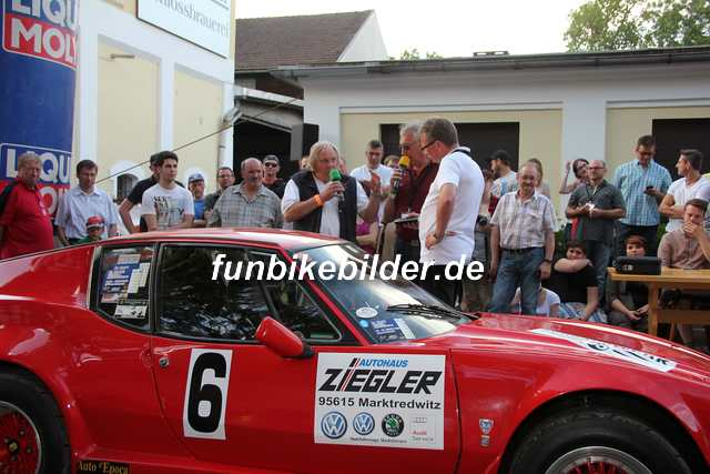 Fiedenfelser Berg-Classic 2015_0241