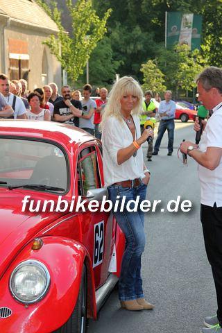 Fiedenfelser Berg-Classic 2015_0245