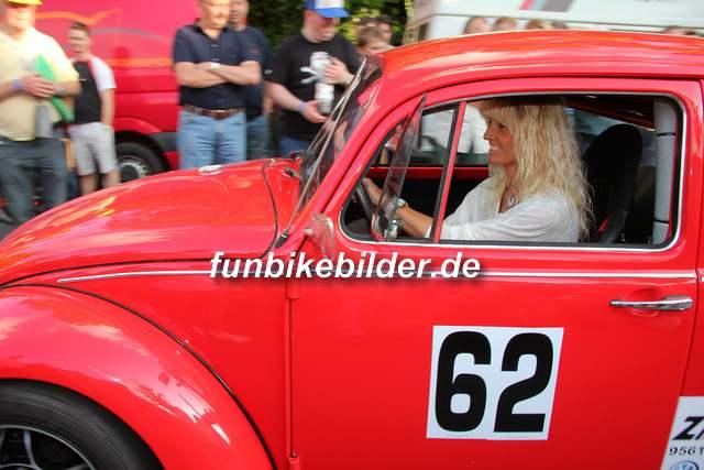 Fiedenfelser Berg-Classic 2015_0246
