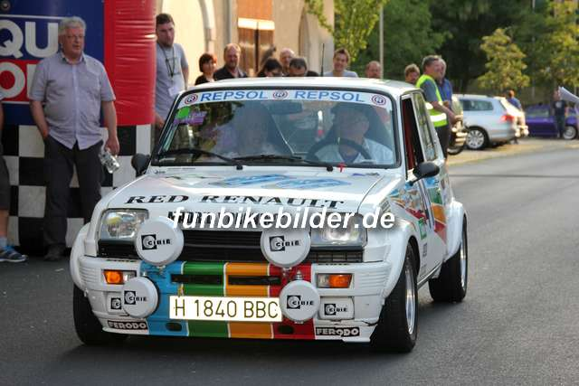 Fiedenfelser Berg-Classic 2015_0248