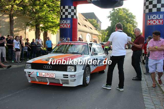 Fiedenfelser Berg-Classic 2015_0250