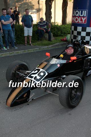 Fiedenfelser Berg-Classic 2015_0256