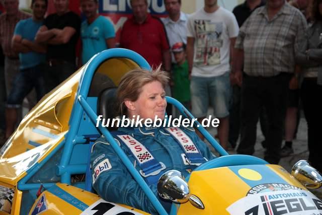 Fiedenfelser Berg-Classic 2015_0259