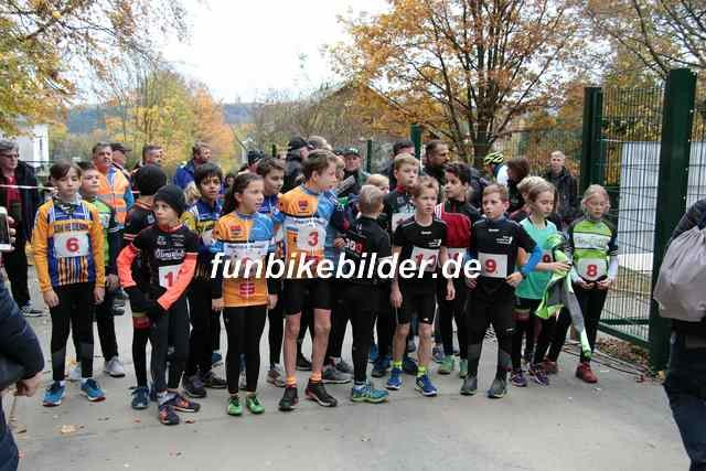 Radcross Gelenau 2018_Bild_0001