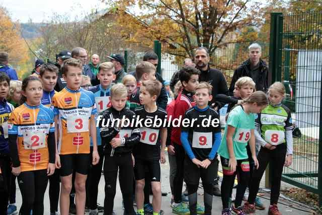 Radcross Gelenau 2018_Bild_0002