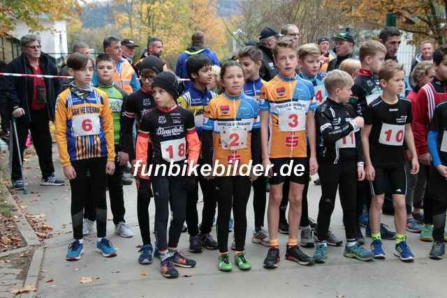 Radcross Gelenau 2018_Bild_0003
