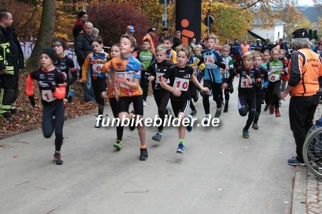 Radcross Gelenau 2018_Bild_0004