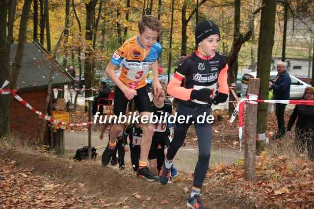 Radcross Gelenau 2018_Bild_0006