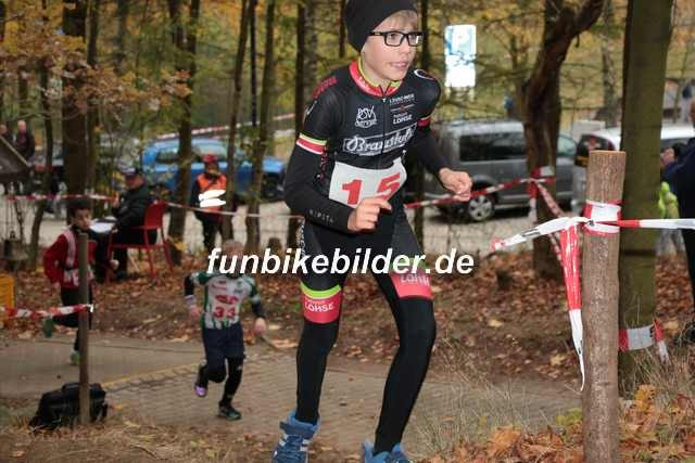 Radcross Gelenau 2018_Bild_0008
