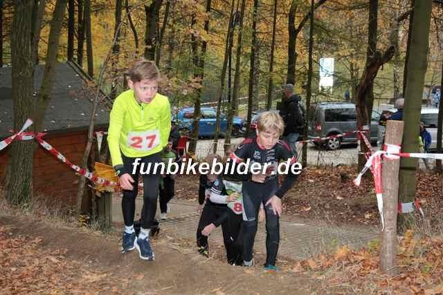 Radcross Gelenau 2018_Bild_0010