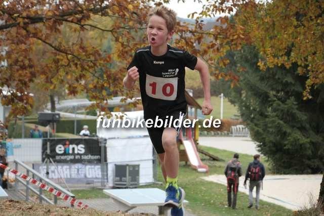 Radcross Gelenau 2018_Bild_0013